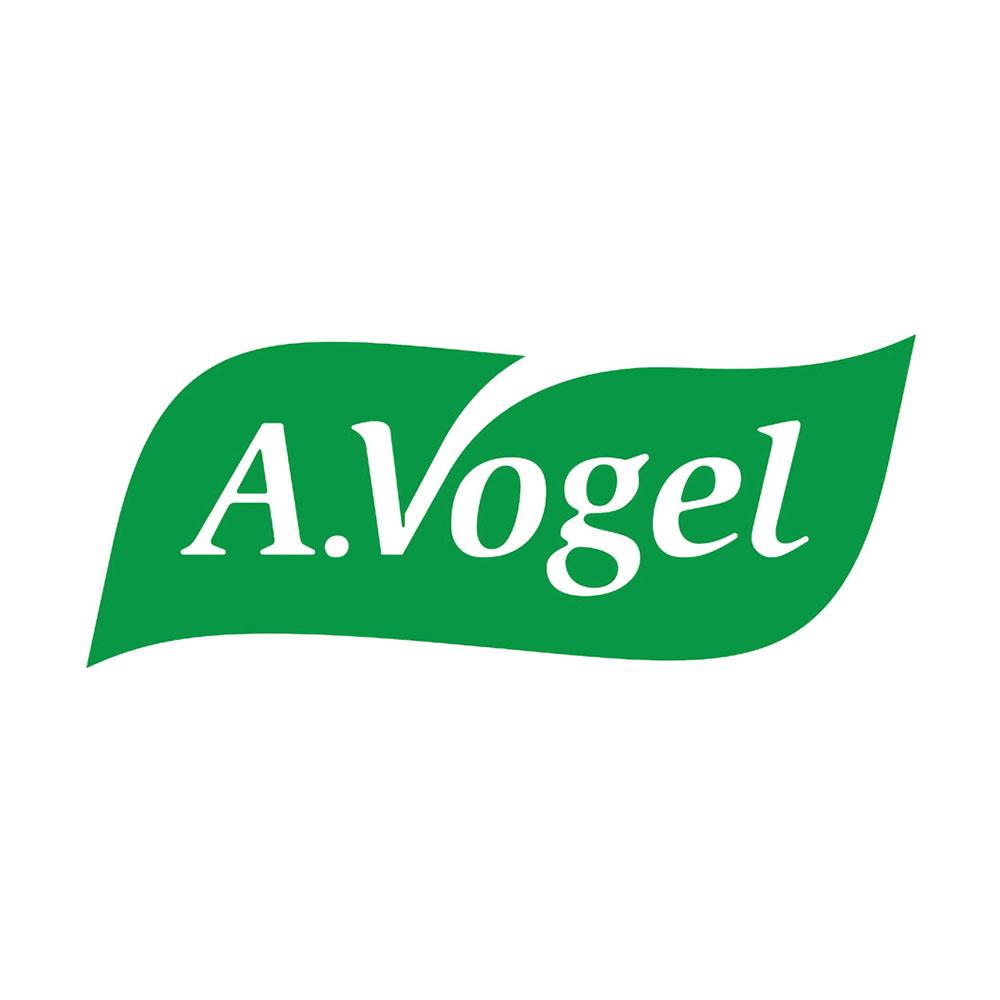 A.Vogel AG