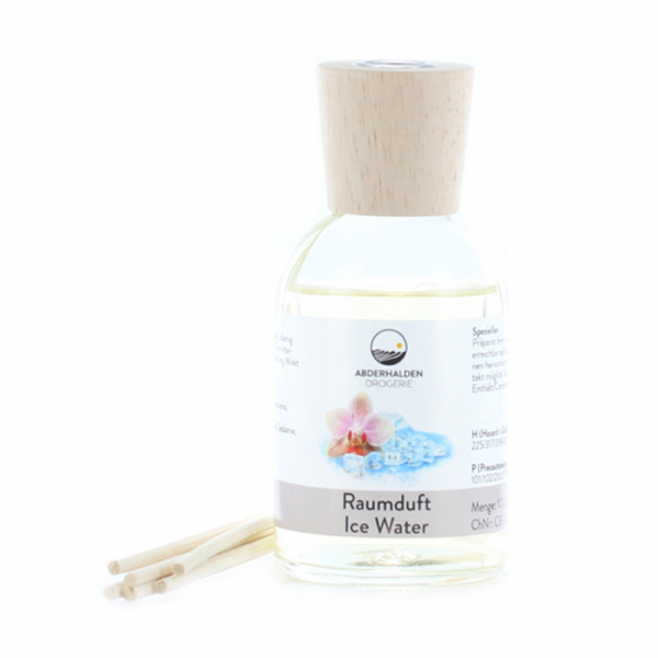Raumduft Ice Water