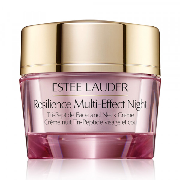 Resilience-Multi-Effect-Night