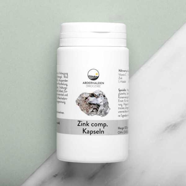 Zink-Comp-KapselngSBBqovKyRmTw