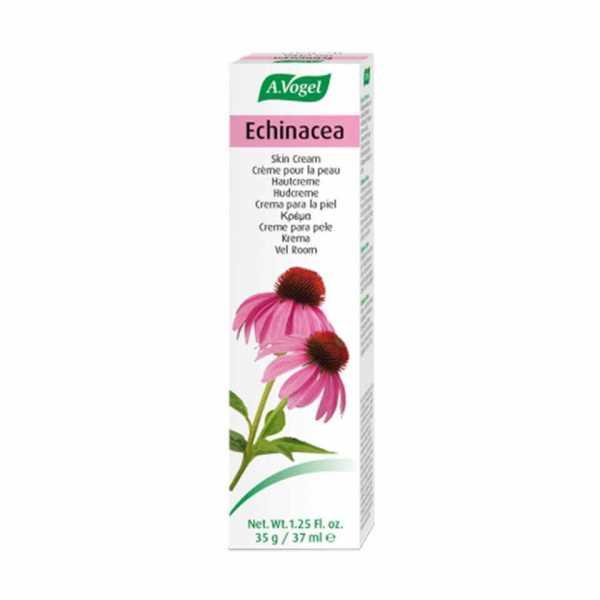 Echinacea Crème